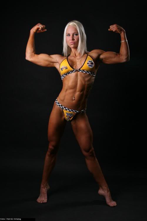HeidiVuorelaas-1.jpg