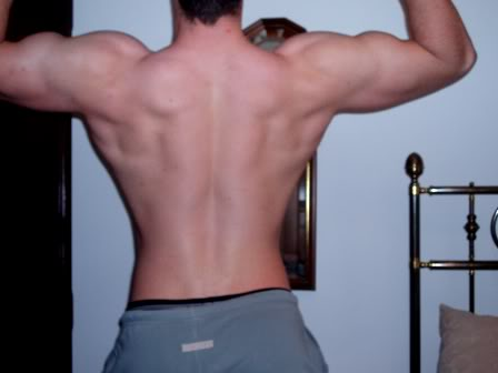 backdouble 1