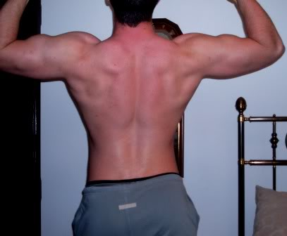 backdouble3 1