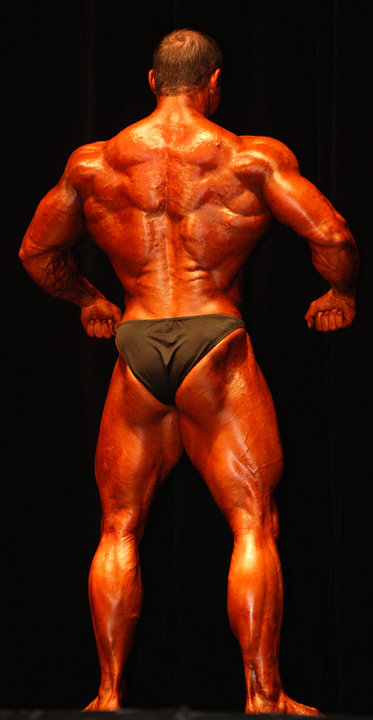Matt Kroczaleski to Compete in BBing