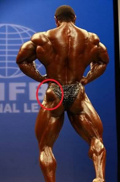 2009 NY pro winner vs 2010 - Evan vs Roelly
