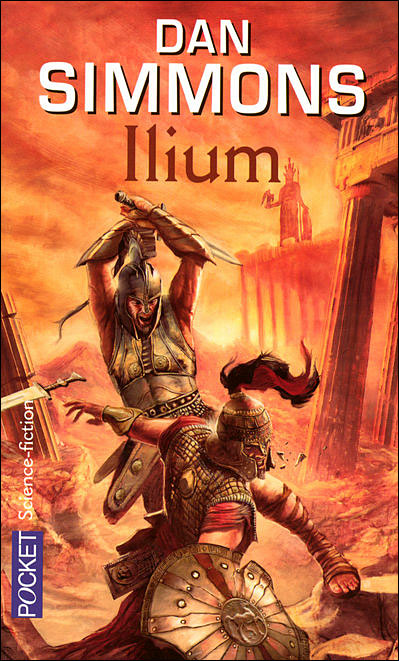 The Official Book Thread