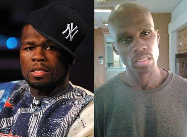 50cent has cancer