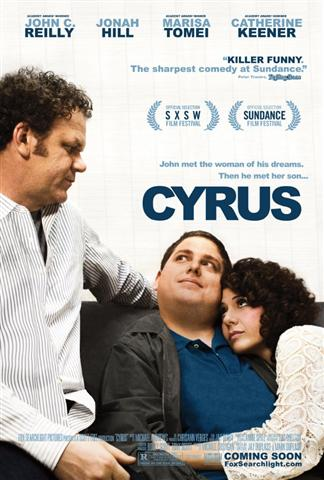 Official Film Discussion and Last Movie You Watched