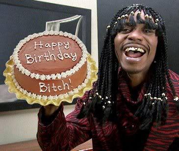 Happy birthday braaq!!!