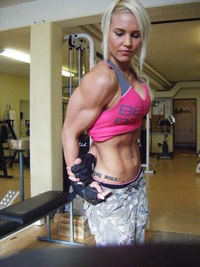 Aaa San Antonio >> Heidi Vuorela - Page 2