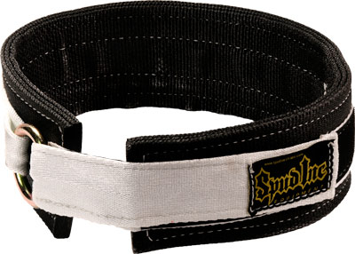 What Weightlifting belt do you use ?
