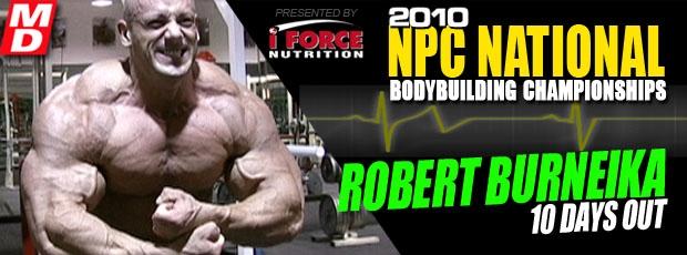 2010 NPC Nationals Official thread!