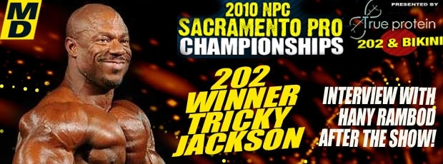 Sacramento Pro 202 coverage.