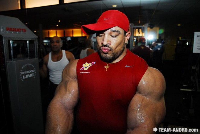 Roelly's jorney to ASC 11 and Mr.O