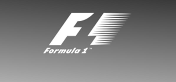 OFFICIAL F1 talk Thread
