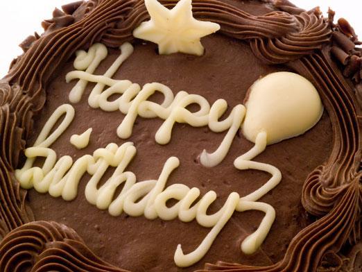 091028 birthday cake istock 392 regular 1