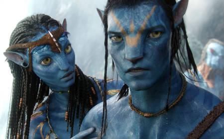 Avatar1 1