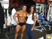 Carol Saraiva ... My  Future Brazilian Wife..