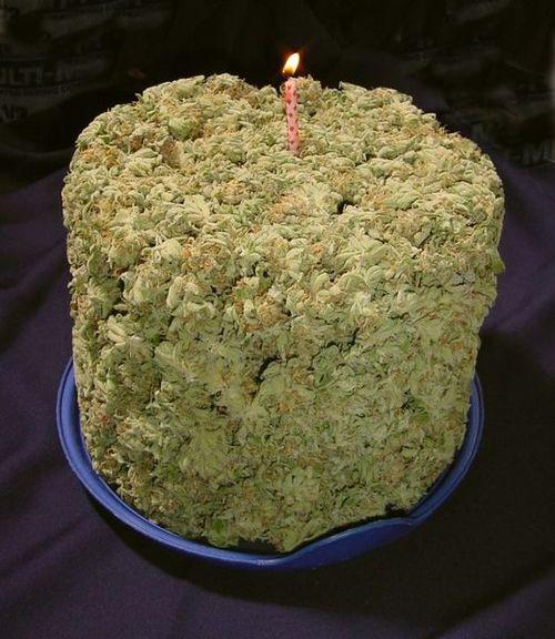 HAPPY BIRTHDAY TKD !!!!!!!