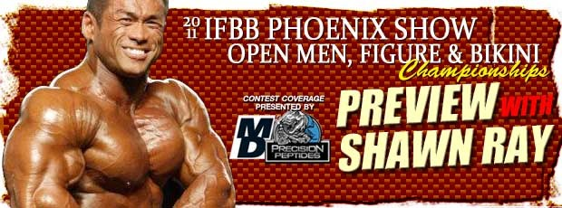 11phx sray preview2 1