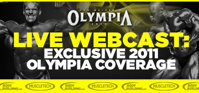 bodybuildingcomexclusive2011olympiawebca 1