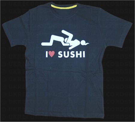 sushi black 1 1