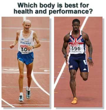 marathoner sprinter2 1