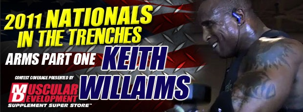 keith arms1 nationals 1