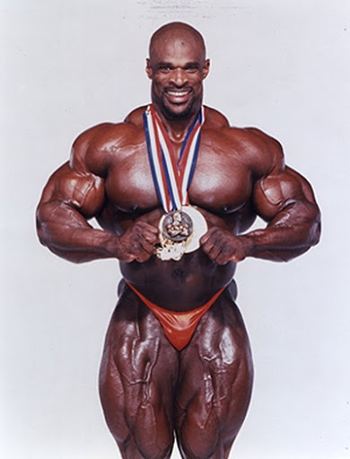 ronnie20coleman20mr20olympia202 thumb5B2 1