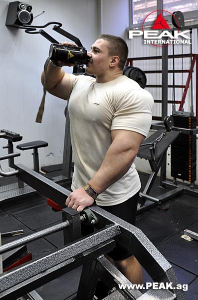 Alexey 121kg 1 1