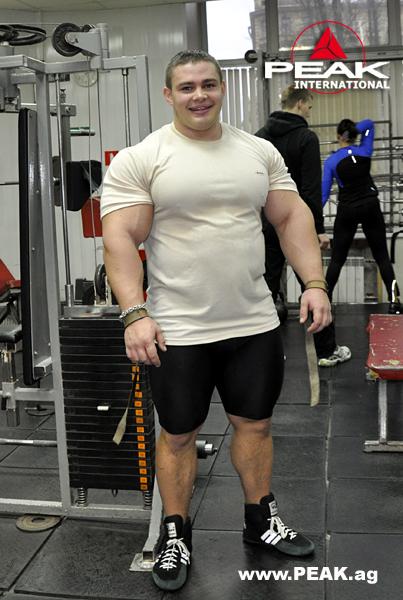 Alexey 121kg 2 1