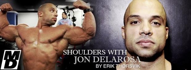 12nyp jond shoulders erik rot 1