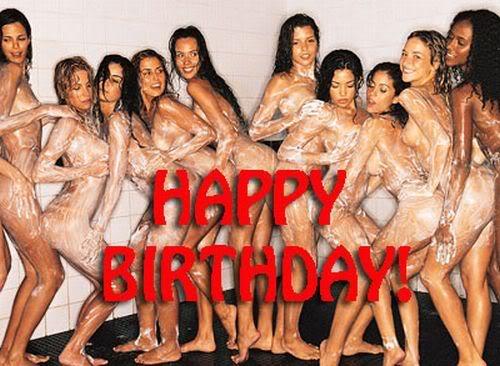BirthdayGirls 1