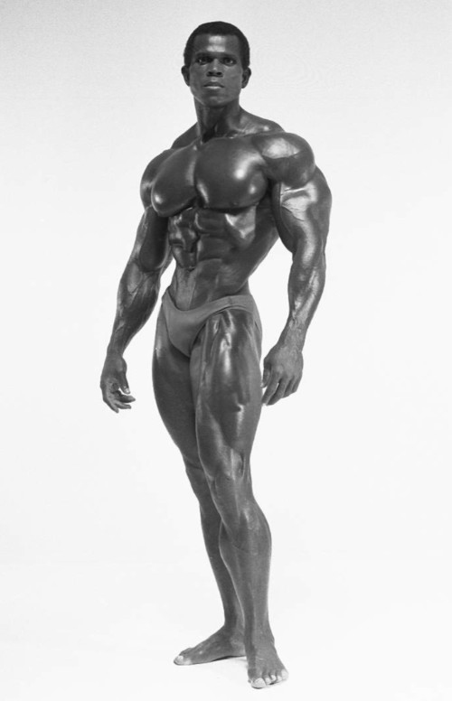 *Official 2012 NY PRO THREAD*