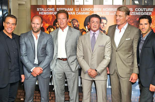 expendables1jpgw618h408crop1 1