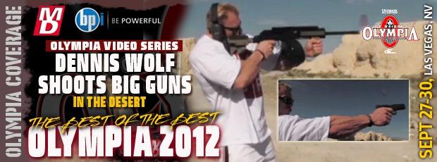 12olympia wolf guns rot 1