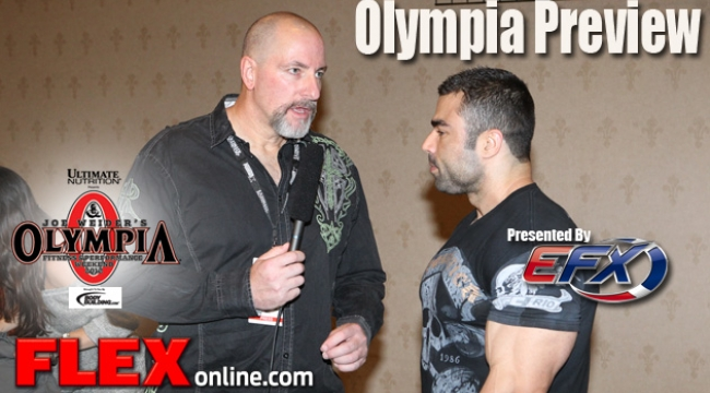 olympiapreview 0 1