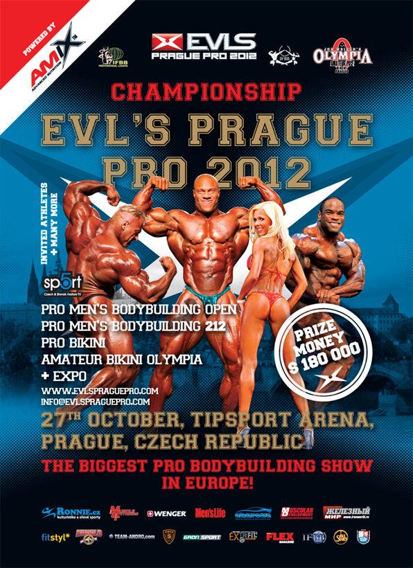 2012EVLprague flyer 1