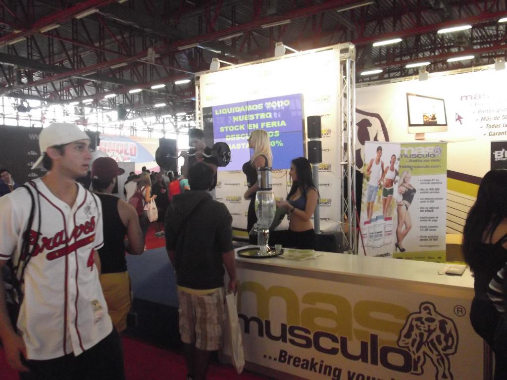 AnosPajoacuteLeiria2012129 zps523f2ce6 1