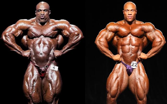 eq bodybuilding supplement