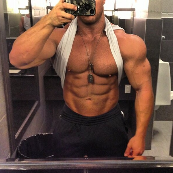 Antoine Vaillant - Updates - Official Thread
