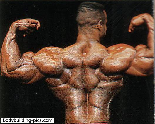 anabolic steroids good for you