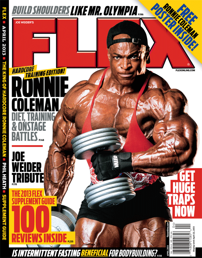 april2013flexmagazine-1.png