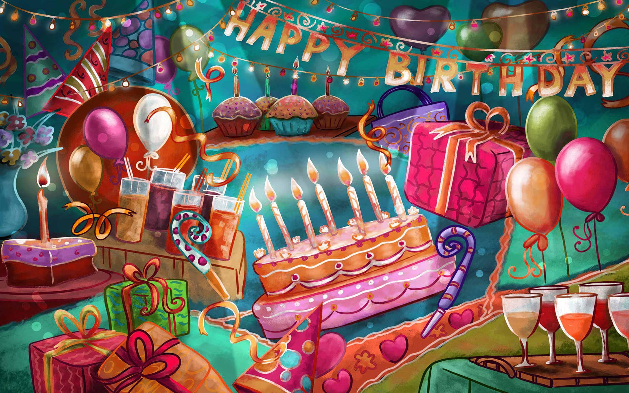 Happy birthday big ron!!!!!!!!!!!!!!!!!!!!!!!!!!!!!!!!!!!!!!!!!!!!!!!