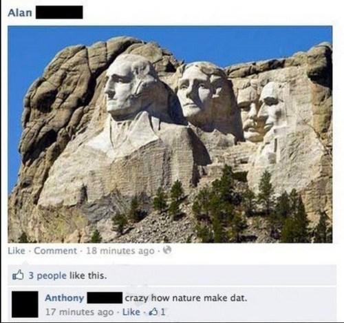 The Funny Random Picture Thread