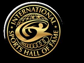 2012 International Sports Hall of Fame Inductees