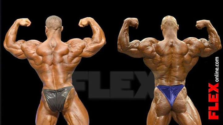 2013 Tampa Pro - official updates thread!