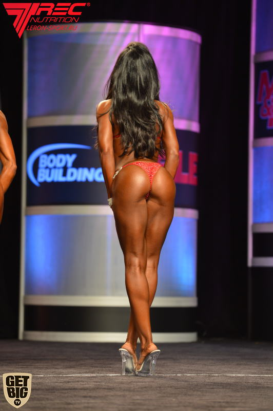 ***Mr Olympia 2013*** - Updates and info thread!