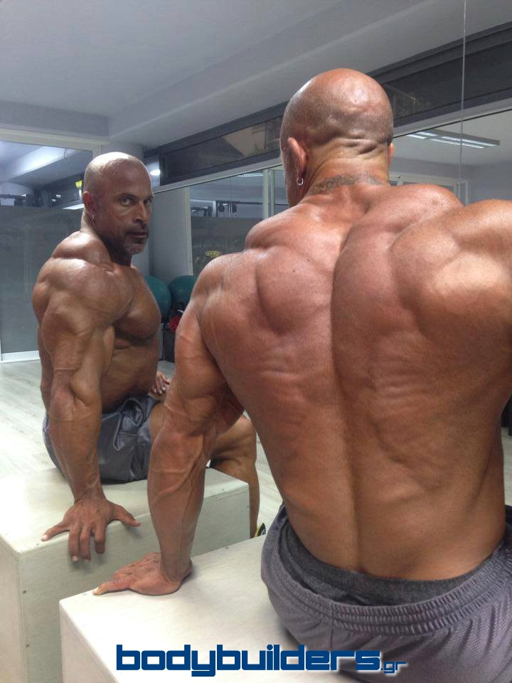 legal bodybuilding steroids in india