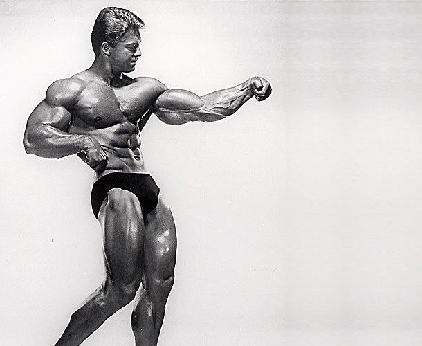 LarryScott1965 1