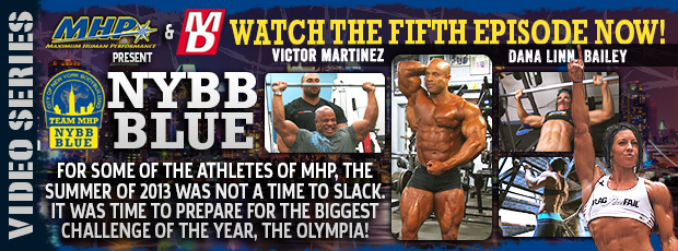 Victor Martinez (Updates) Official Thread!