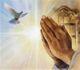 prayerlogo 1