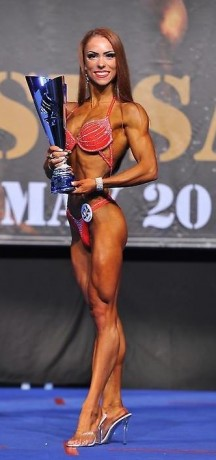 Junior Women BF overall1216x460 1