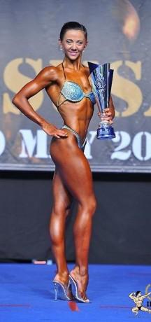 Junior Women Fitness overall216x460 1